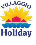 Villaggio Holiday
